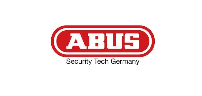 Security Tech von ABUS
