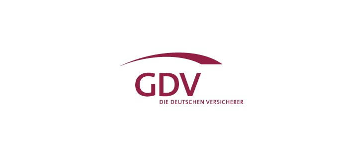 Einbrüche belasten Versicherer (GDV)