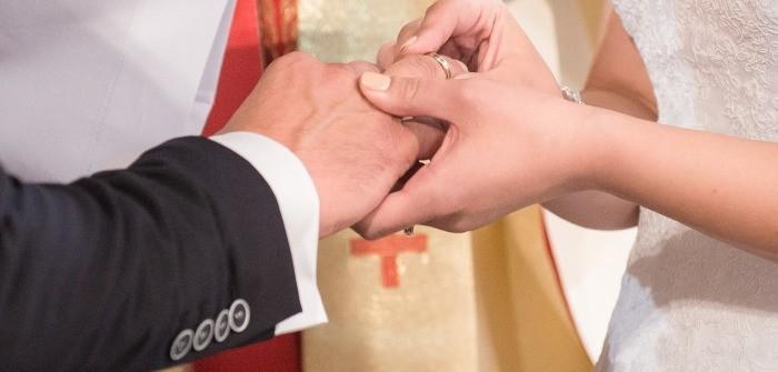 Einbruch in Brautmodengeschäft